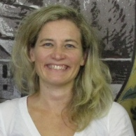 Lisbeth Albrecht