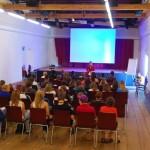 Schüttkasten Vorlesung Mag. Sodeyfi 2011