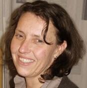 Hana Happl