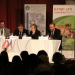 A. Molin, R. Linke, J. Behounek, D. Drabova, T. Zak