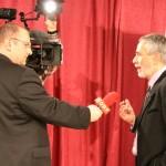 ORF Interview_Kromp