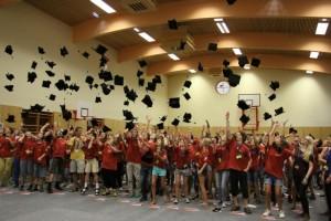 graduation caps_web