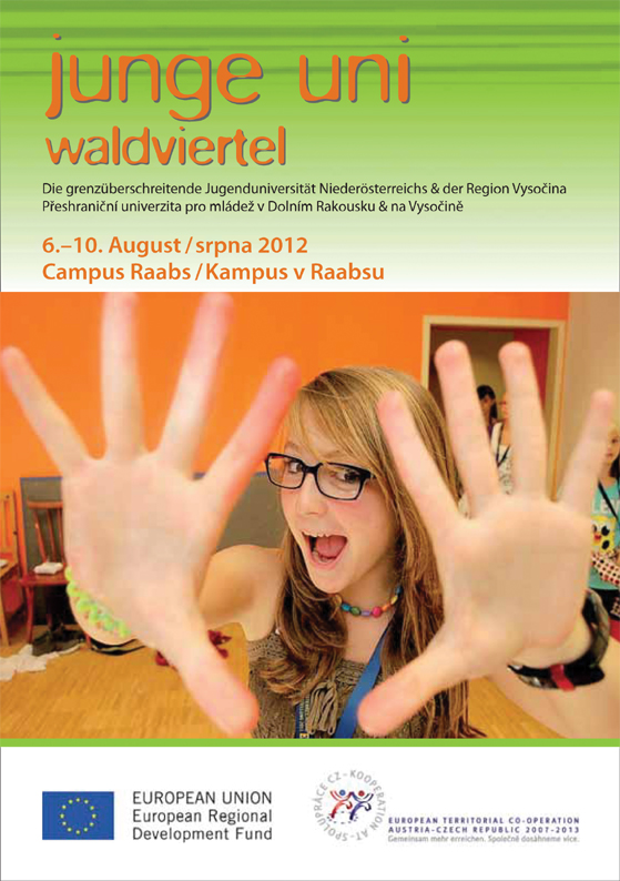 jungeunibuch_2012_cover